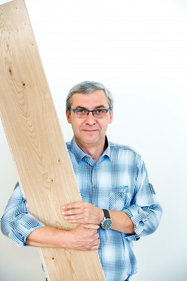 Peter Stranz