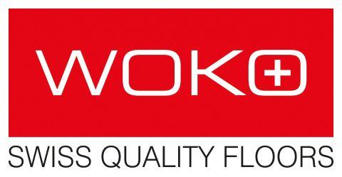 Woko Wohnkork