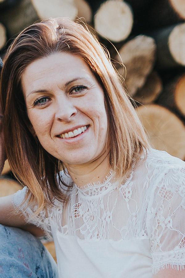 Renate Spelitz-Grasl